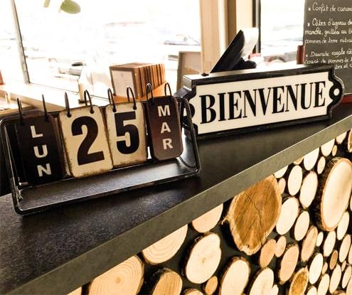 Restaurant Caen-Brasserie Laurent-imageAccueil1