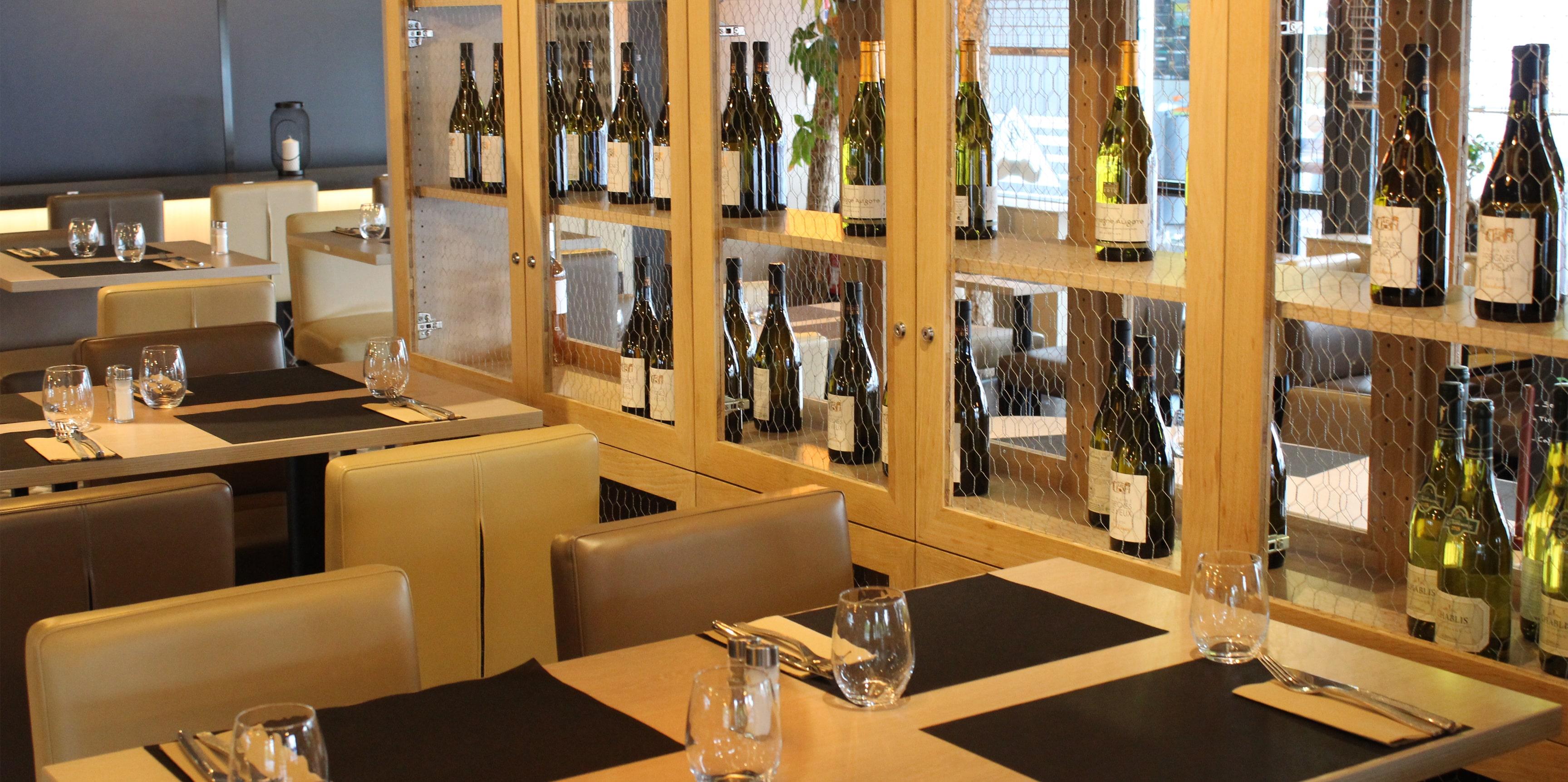 Restaurant Caen-Brasserie Laurent-accueil-slider1