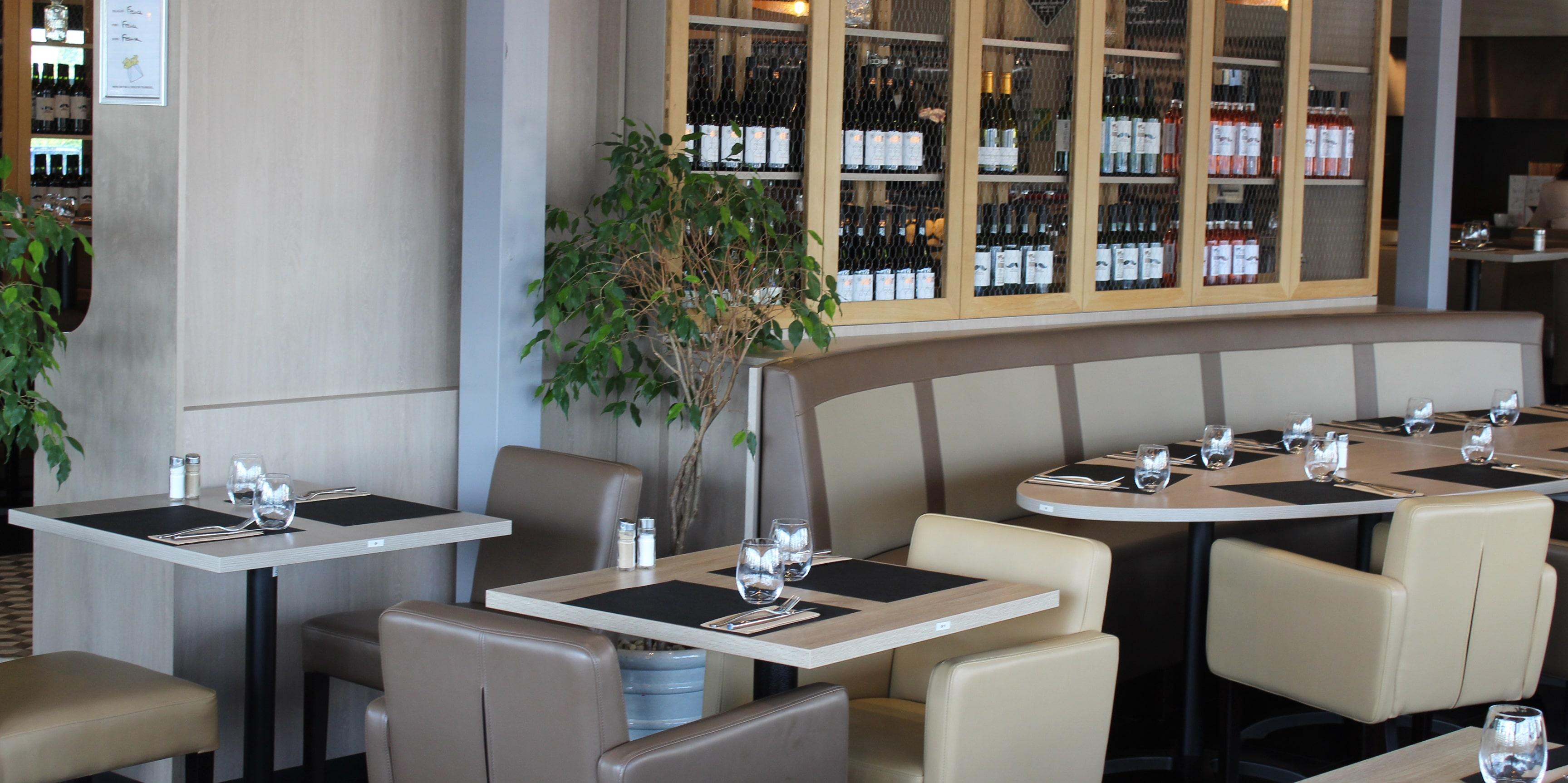 Restaurant Caen-Brasserie Laurent-accueil-slider3